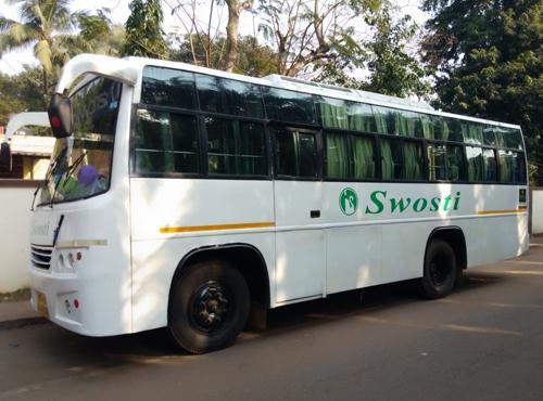 42 AC Coach